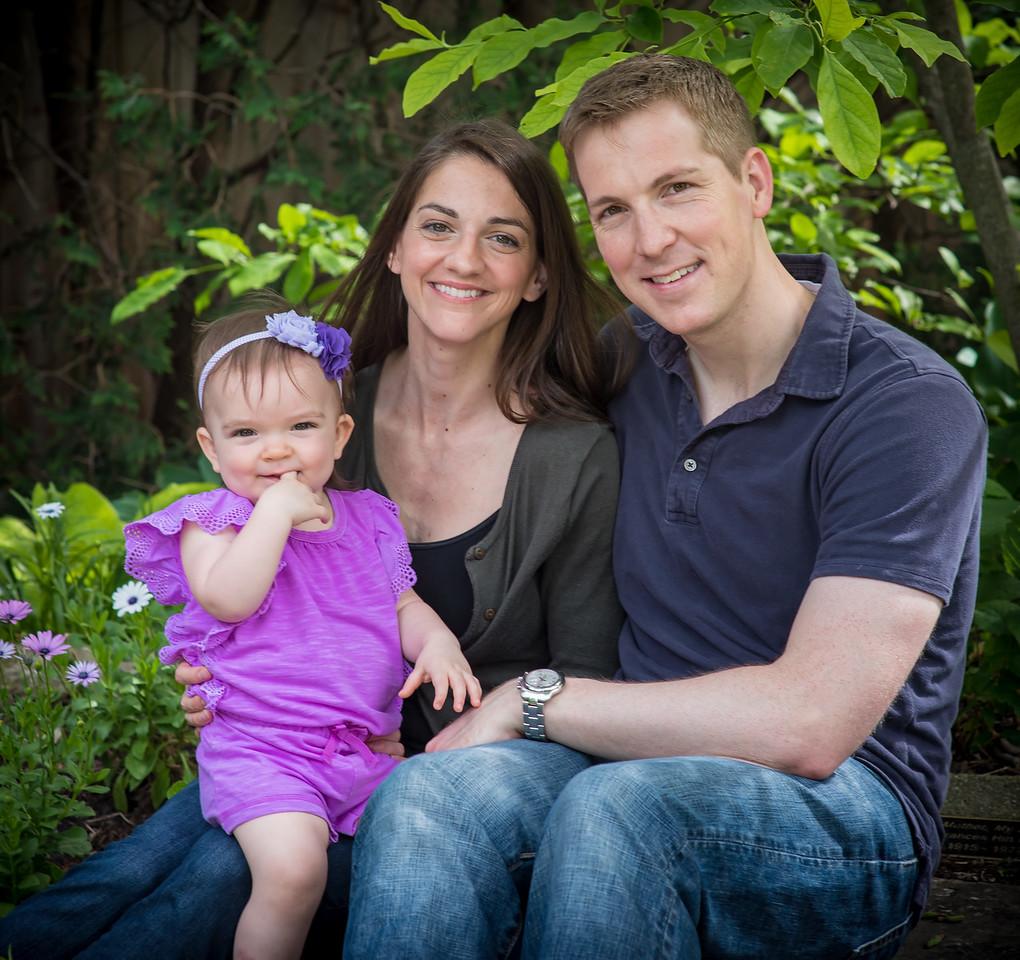 Thielbar Family Shot - Final-7