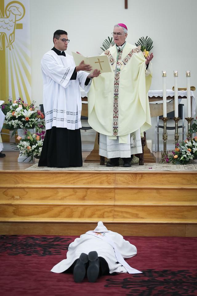 TC_MonasteryOrdination_KB