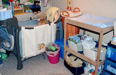 Owen's Nursery