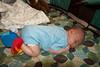 Baby 9-2009-89