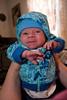 Baby 9-2009-27