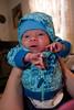 Baby 9-2009-26