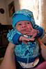 Baby 9-2009-28