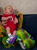 Baby 9-2009-16