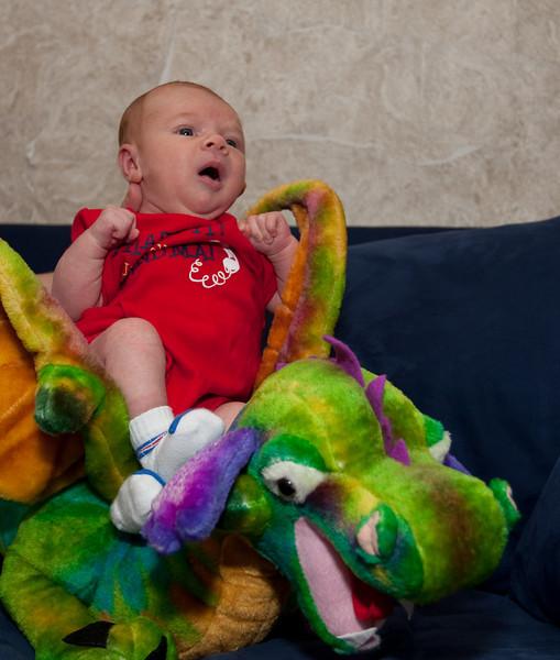 Baby 9-2009-12