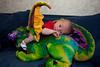 Baby 9-2009-5