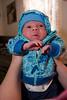 Baby 9-2009-23