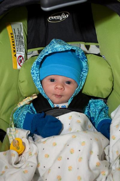 Baby 9-2009-30