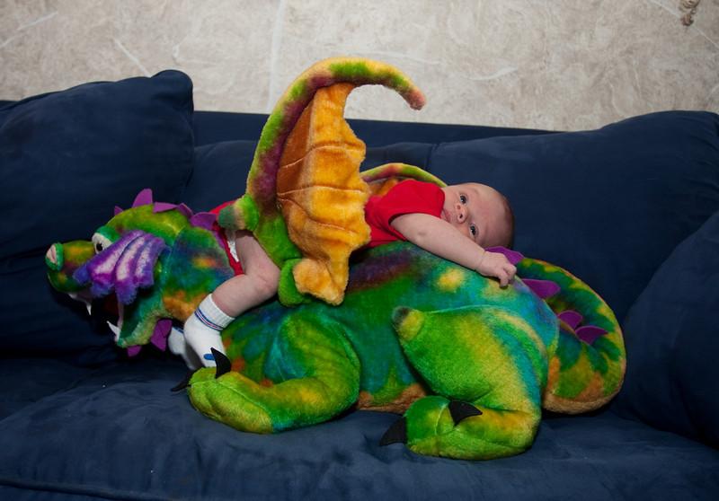 Baby 9-2009-1