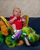Baby 9-2009-14