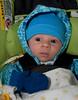 Baby 9-2009-31