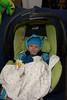 Baby 9-2009-29