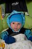 Baby 9-2009-32