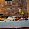 OurBabyShower-9