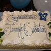 OurBabyShower-31