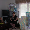 OurBabyShower-20