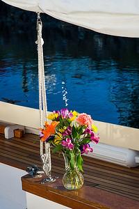 Wooden Boat Festival 2012