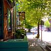 HARRISBURG STREETS - DAN MILLER FOR MAYOR 2013