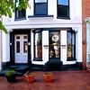 Harrisburg - Roxbury News Office