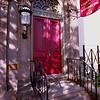 Harrisburg Doors - Art Association of Harrisburg