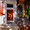 Harrisburg Doors - 317-319 Front Streeet