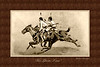 Western Images by Frederic Remington