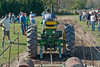 Accord Tractor Pull 2011-10-09-198