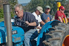 Accord Tractor Pull 2011-10-09-248