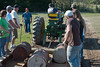 Accord Tractor Pull 2011-10-09-202