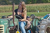 Accord Tractor Pull 2011-10-09-122
