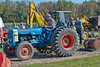 Accord Tractor Pull 2011-10-09-51