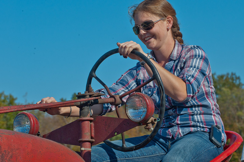 Accord Tractor Pull 2011-10-09-187