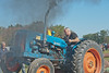 Accord Tractor Pull 2011-10-09-191