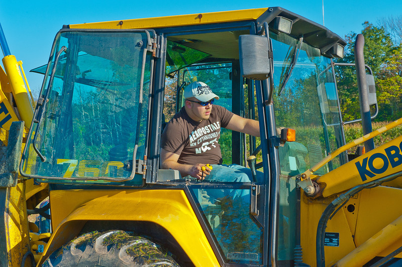 Accord Tractor Pull 2011-10-09-13