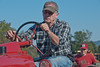 Accord Tractor Pull 2011-10-09-247