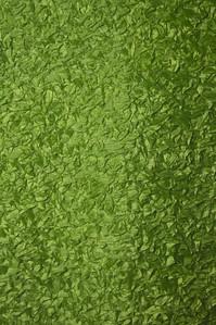 Green texture 3212