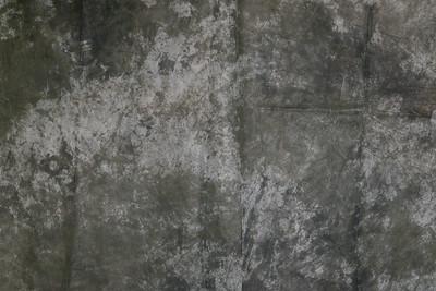 Gray Variegate 10x24 7610 - $35