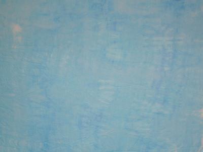 Blue MediumVariegate 10x24 7603 - $35