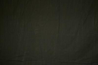 SaddleBrown 10x12 7589 - $35