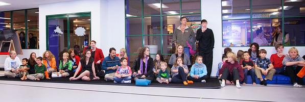 11.8.2013 Open House Arts Underground-2151.jpg