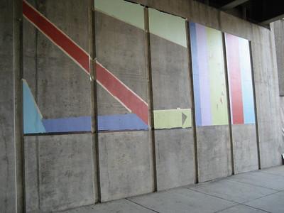 ARTWALLS-PRISM-RHM 001.jpg