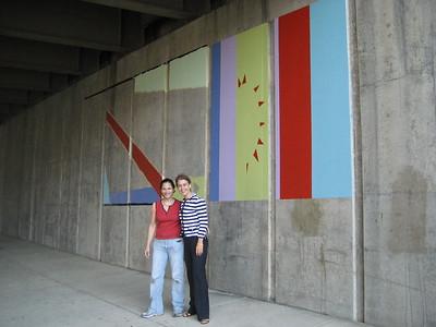 ARTWALLS-PRISM-RHM 004.jpg
