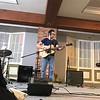 Sofar Sounds Crystal City February 14, 2017 - Photo Courtesy of Mark Gorman