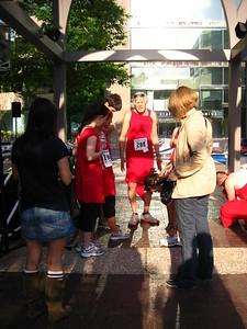 5K - Red Dress 009.jpg