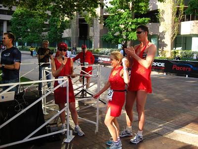 5K - Red Dress 025.jpg