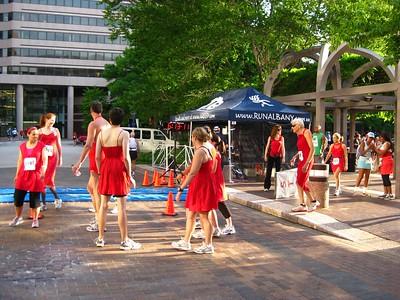 5K - Red Dress 018.jpg