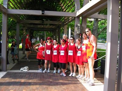 5K - Red Dress 013.jpg