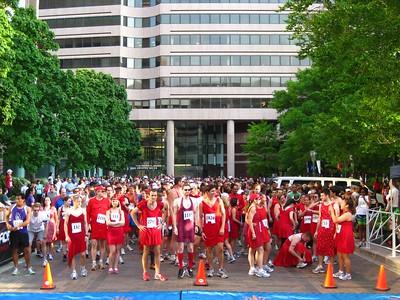 5K - Red Dress 035.jpg