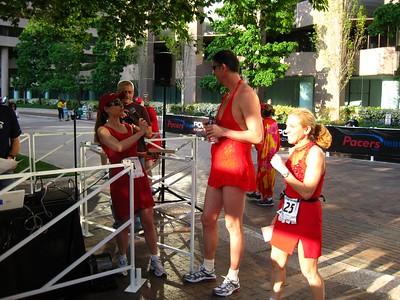 5K - Red Dress 026.jpg