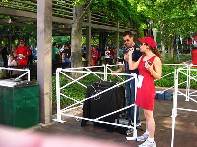 5K - Red Dress 017.jpg